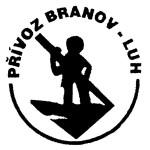 razitko_logo